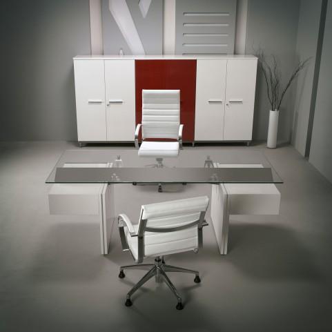 Galer as de fotos landrove fot grafos for Muebles de oficina ourense