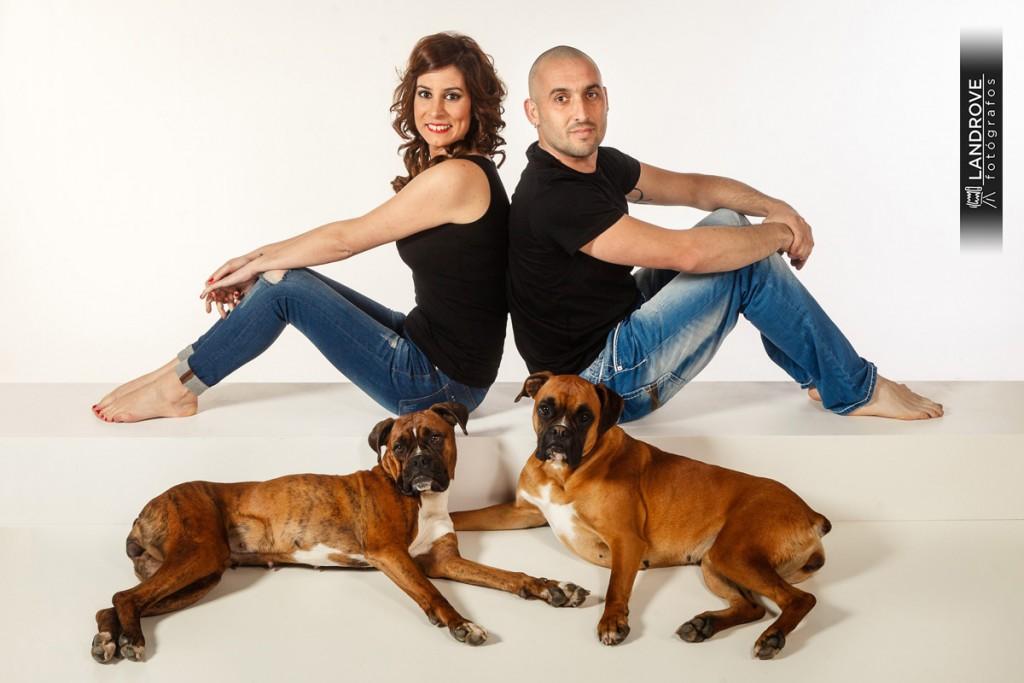 fotografo_mascotas_galicia_coruña_ferrol_naron_cerdido_perro_familia_pareja_sesión_retrato_estudio_002
