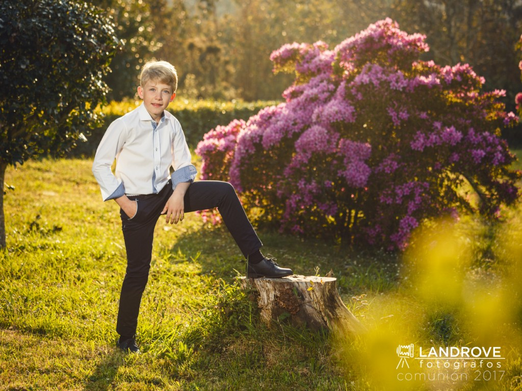 landrove_comunion_foto_ferrol_naron_cedeira_moeche_saturnino_somozas_aspontes_004
